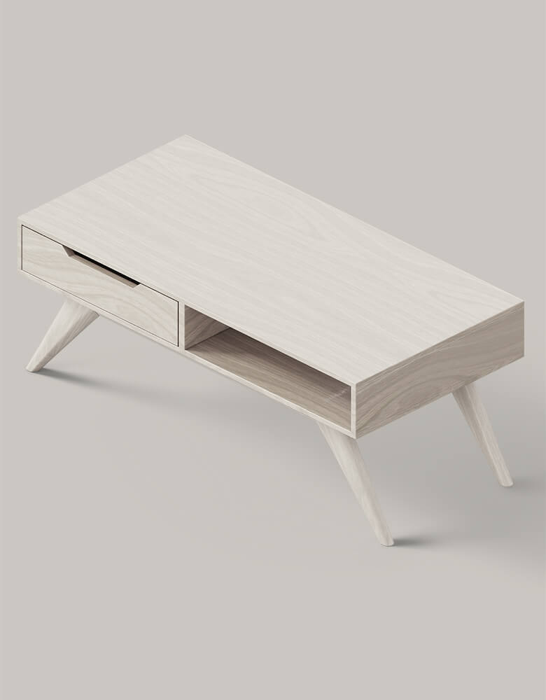 carpenter2 tables product2